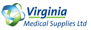 Virginia Medical Supplies